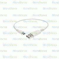 Кабель зарядки универсальный USB