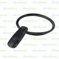 Гарнитура Bluetooth MG-2 (только для магнитов)