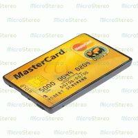 Гарнитура BT-Card