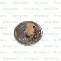 Микронаушник Micro Plus