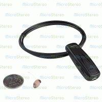 Micro и Bluetooth ML-10