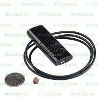 Pico и BT-Phone (с петлёй)